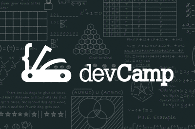 Devcamp thumb