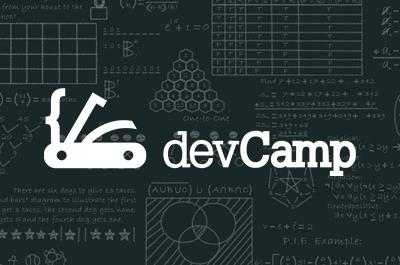 Devcamp thumb